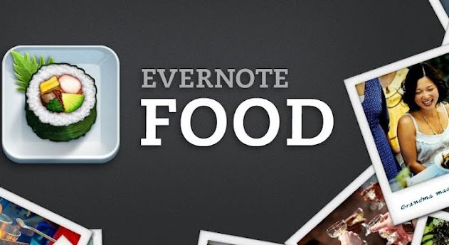 evernote_food_720