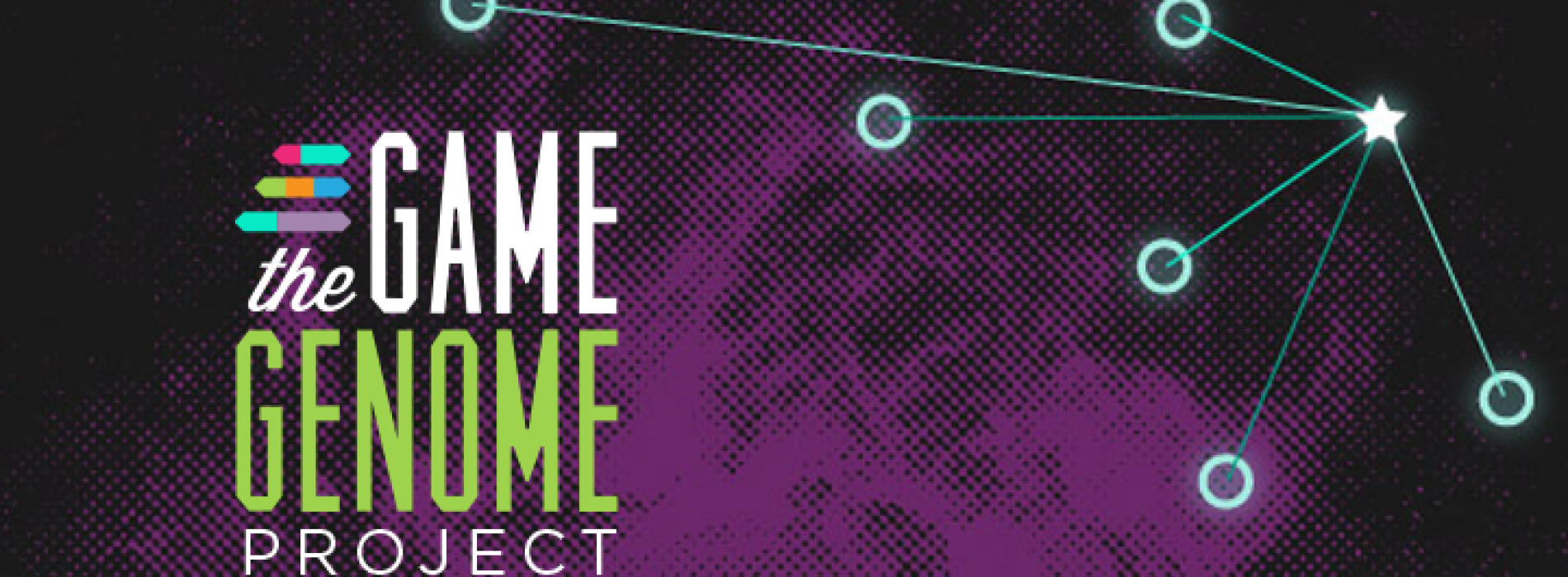 Game Genome Project aims to change Android game discovery