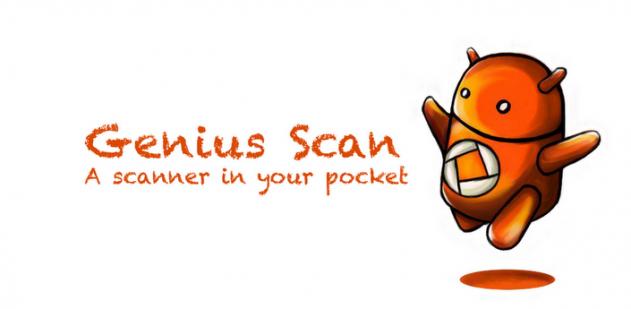 genius_scan_720