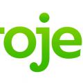 gojee_logo_720w