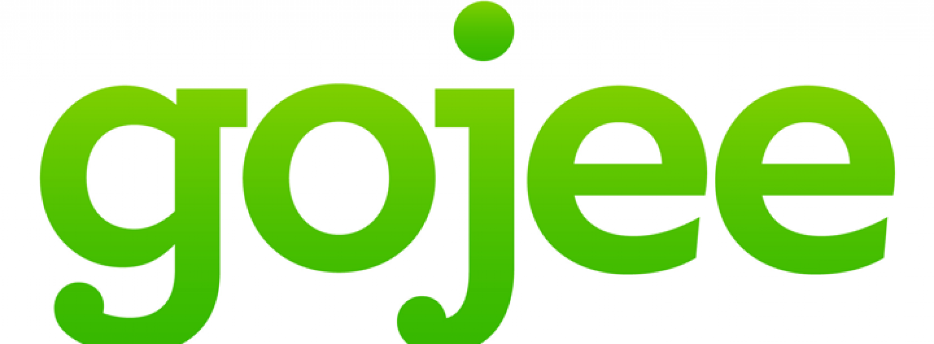Gojee launches Android app to delight of foodies