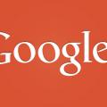 google+_720