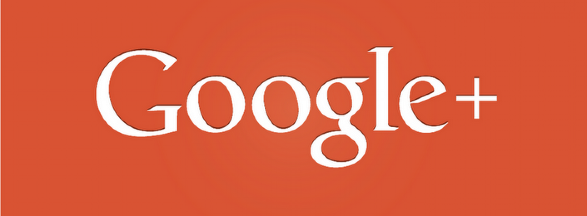 Google+ app gets much-requested Page support