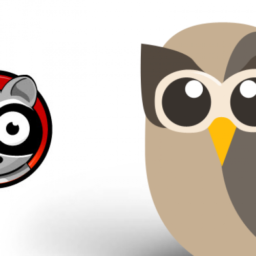 Hootsuite acquires friendly rival Seesmic