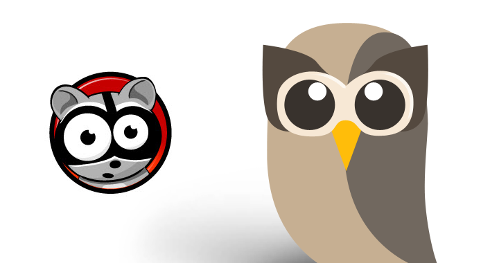 Hootsuite Seesmic