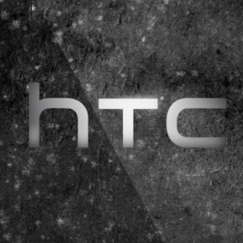 HTC taps new marketing chief in turnaround effort