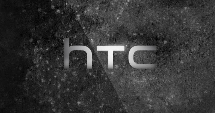 Htc 720w