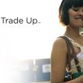 htc_trade-up_720w