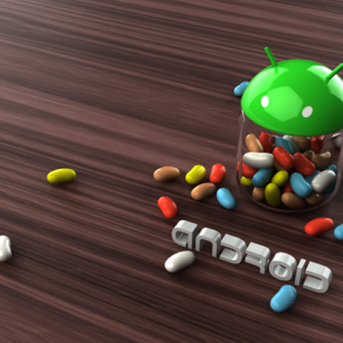 Factory Android 4.2.2 images now available for Nexus devices