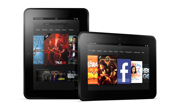 kindle_fire_hd7_720w