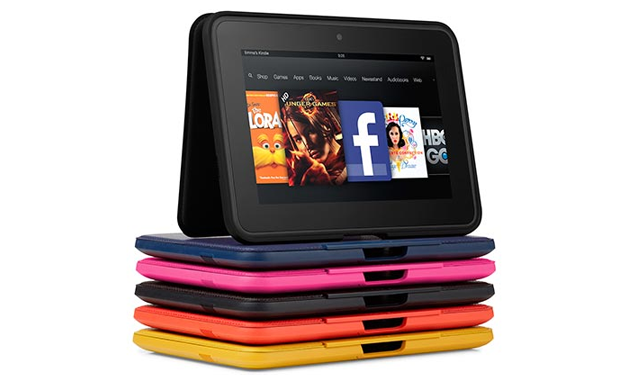 kindle_fire_hd_720w