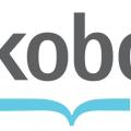 kobo_720w