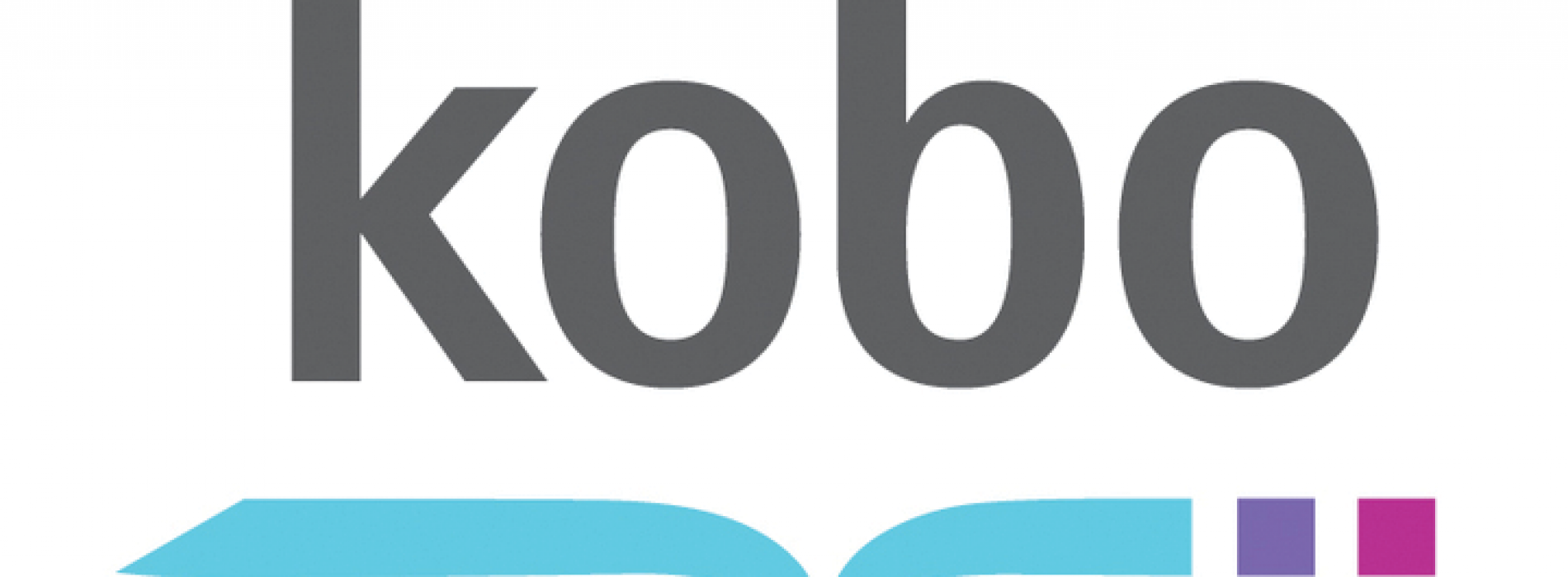 Kobo debuts three affordable Android tablets for October release