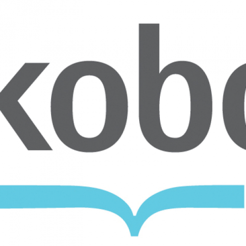 Kobo introduces 7-inch, Android 4.0 'Arc' tablet