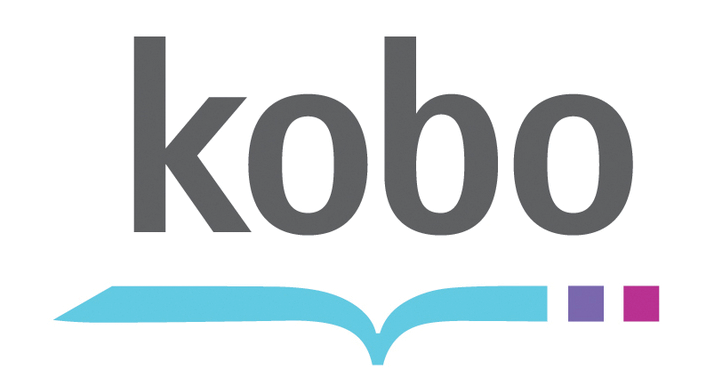 Kobo 720w