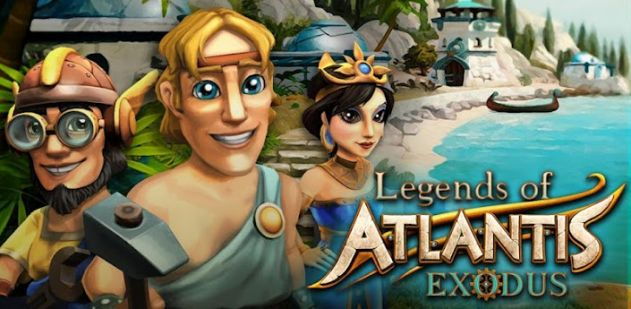 legends of atlantis 720