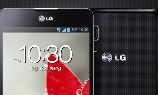 lg_optimus_g_720w