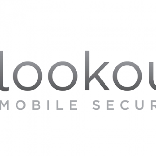 Lookout releases list of 'relentless' mobile threats