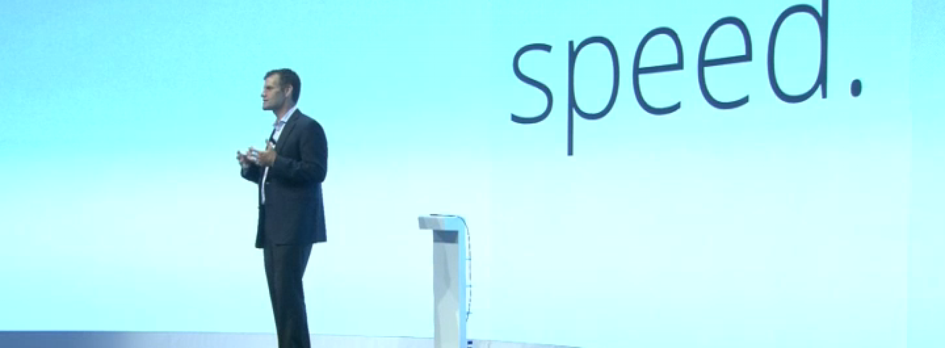 Motorola: 'The new Motorola starts today'