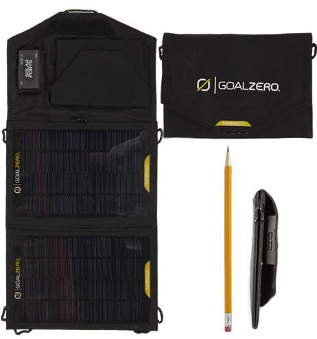 guide 10 plus solar kit review
