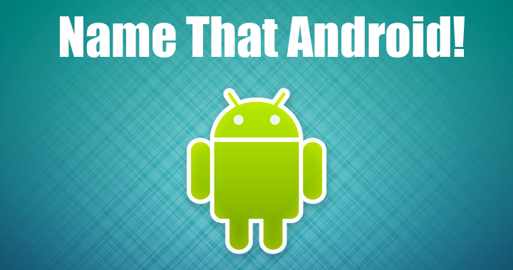 Name Android 720