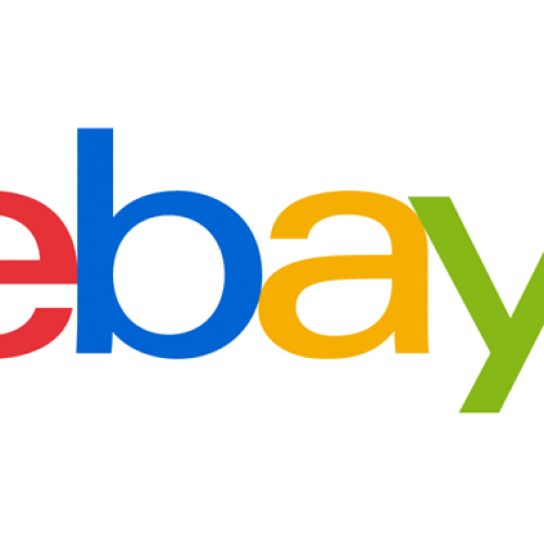 eBay debuts new look, updated Android app