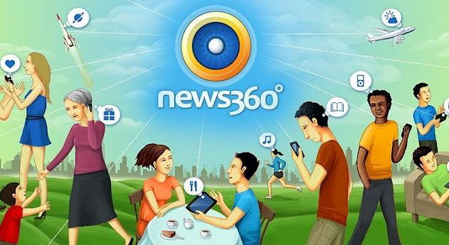 news360_720