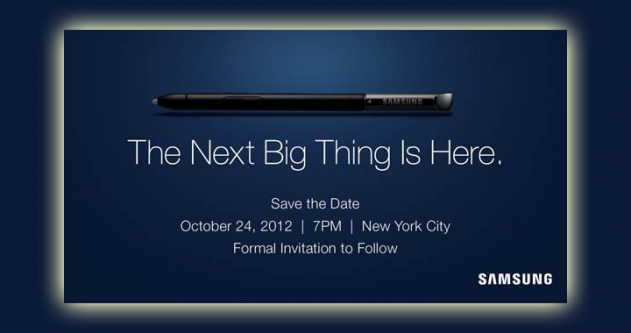 next_big_thing_std_720