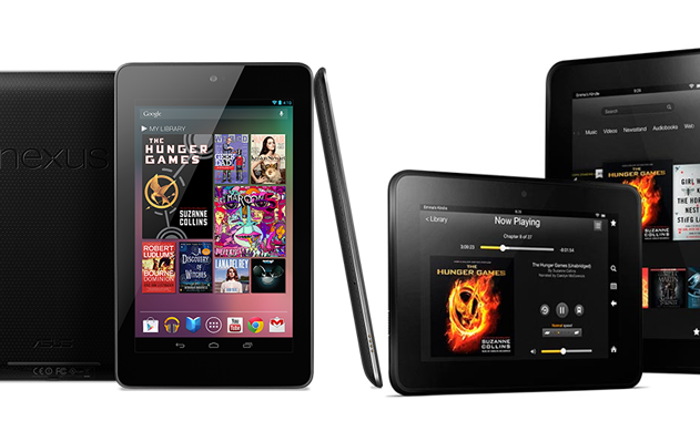 nexus_7_vs_kindle_fire_hd_720w