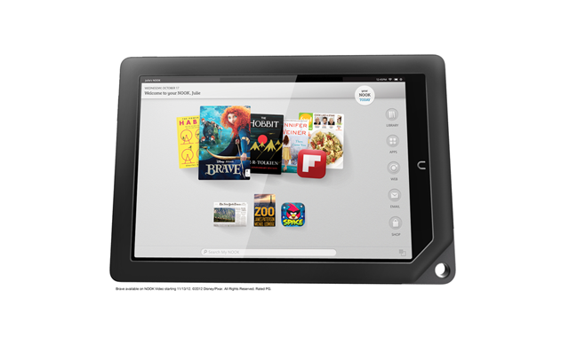 nook_hd_plus_2_720