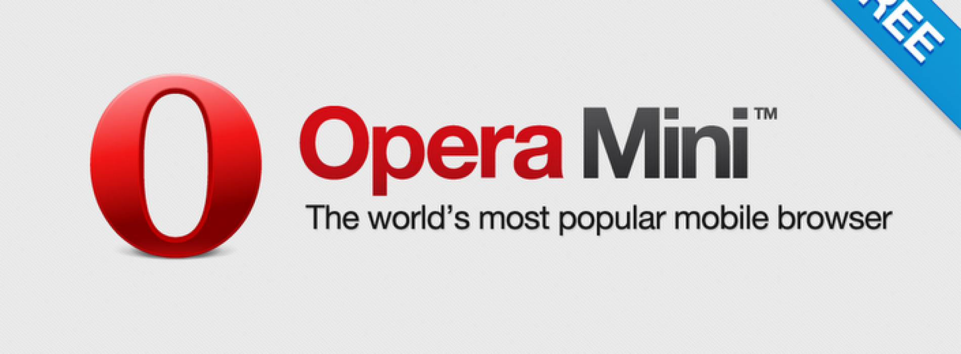 Opera Min 7.5 introduces Smart Page feature