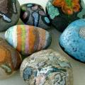 painted_rocks