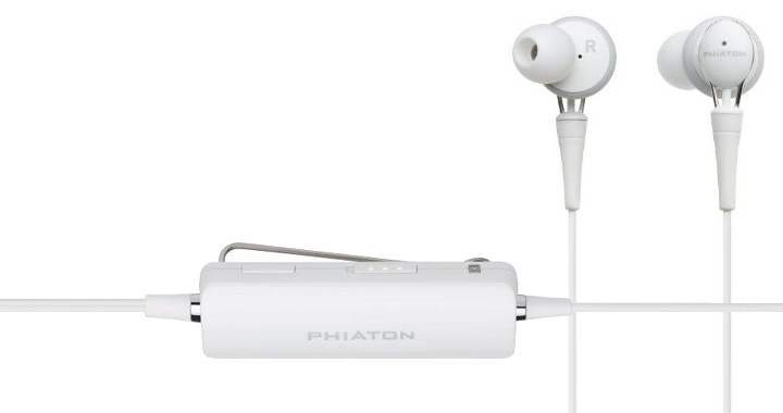 Phiaton Ps 20nc 720w
