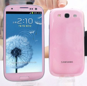 pink-s3-2