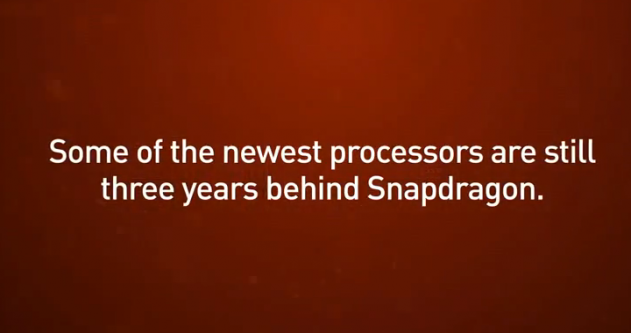 qualcomm_snapdragon_3_years_720