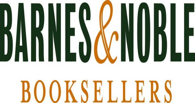 barnes and noble logo - photo #10