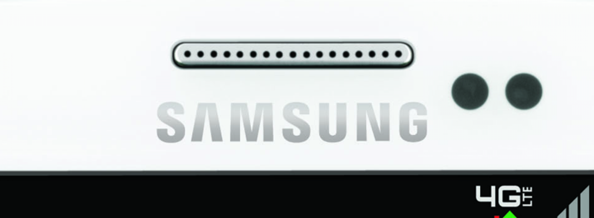 "Samsung: ""We will go back to the basics"" for Galaxy S5"