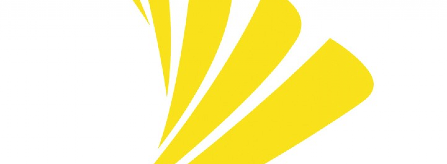Sprint expands 4G LTE to parts of Kansas, Illinois and Massachusetts