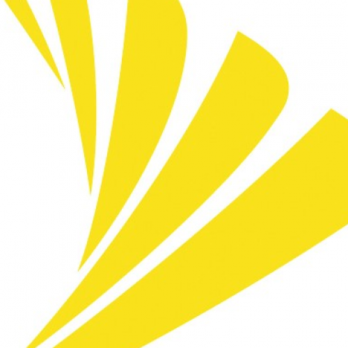 Sprint 'One Up' joins the early upgrade party