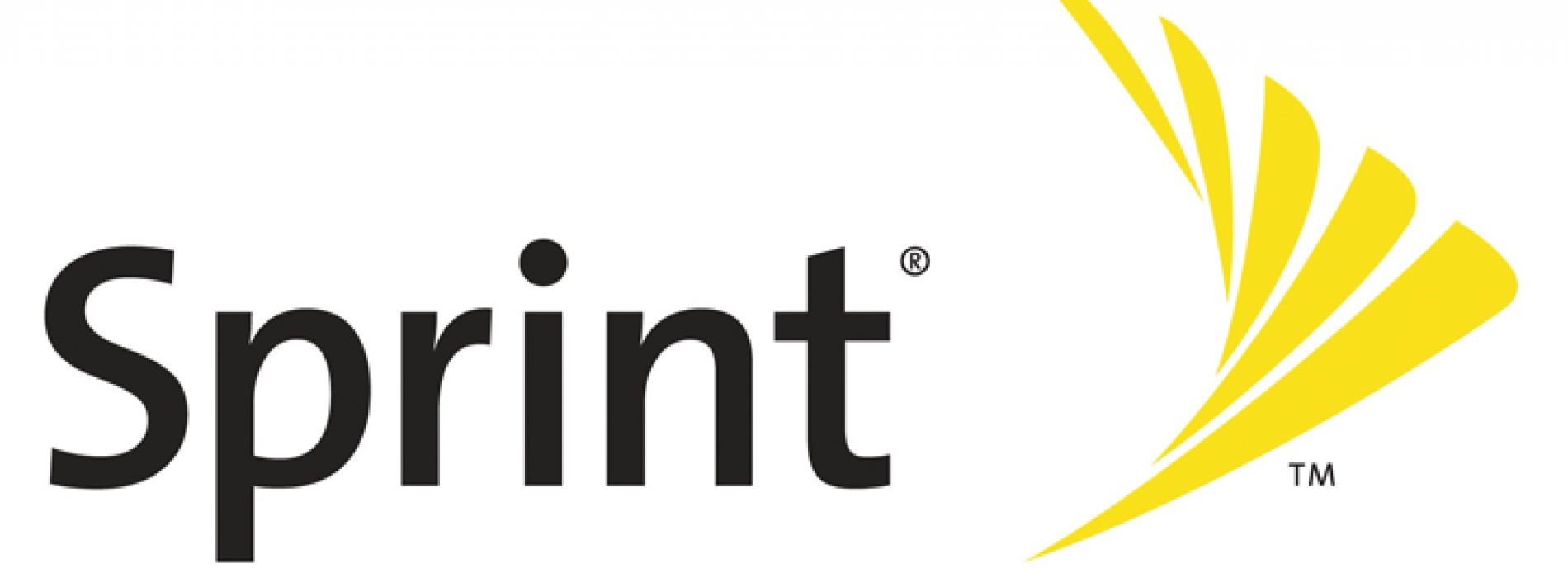 Sprint reportedly to offer branded prepaid service in late January