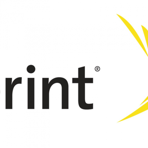 Sprint hangs up on 'One Up' plans after only four months