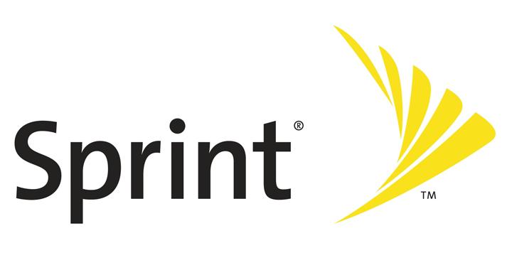 sprint_logo_720w