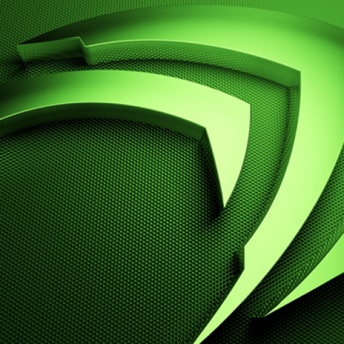 NVIDIA TegraZone app crosses 5 million mark
