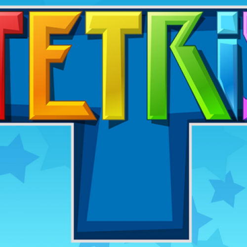 Tetris is today's free app in Amazon Appstore (Sept 14)