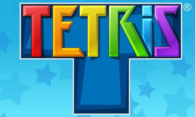 tetris_720