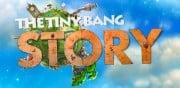 tiny_bang_story_720w
