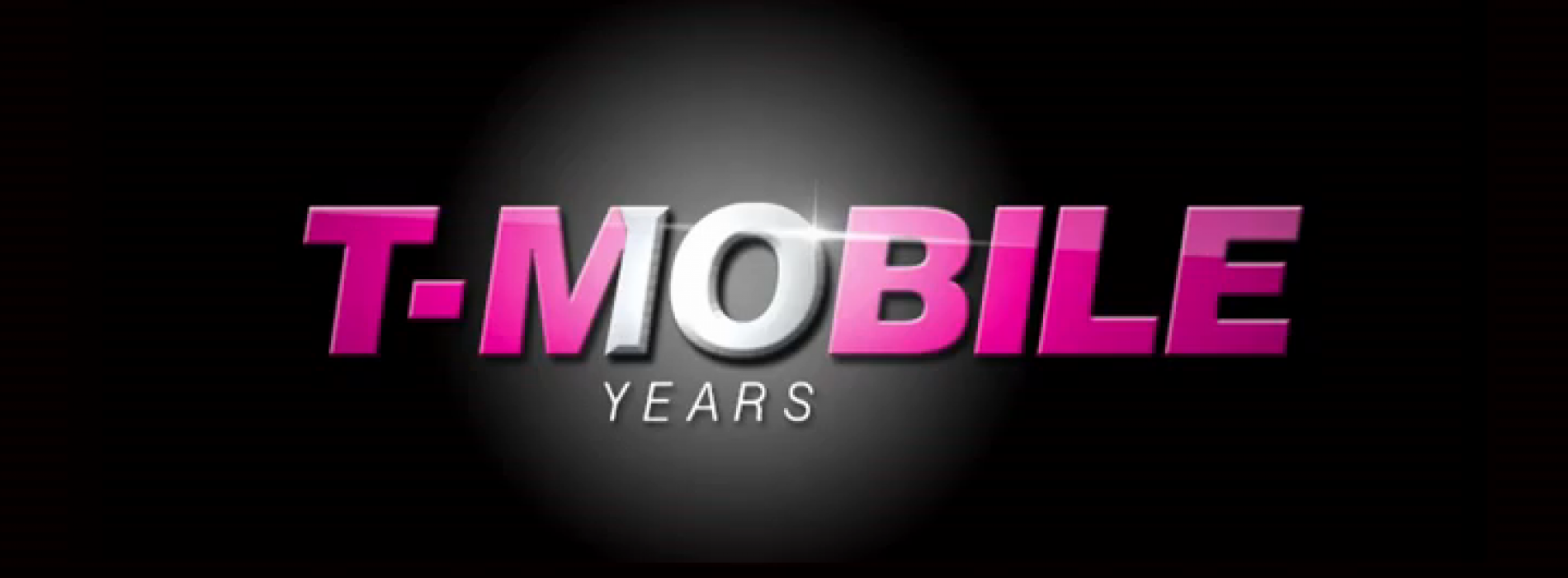 T-Mobile touts fall and holiday smartphone lineup