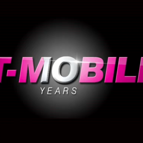 T-Mobile celebrates 10 years of innovations and firsts in new video