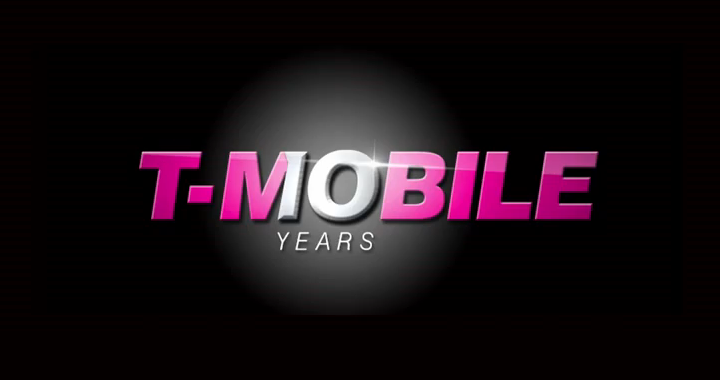 Tmobile Ten Years 720w