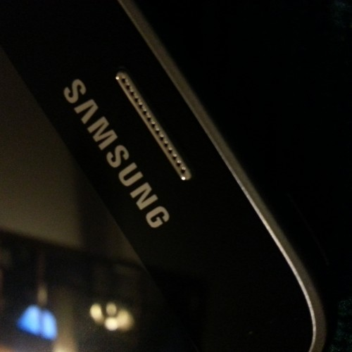 Samsung Galaxy Victory 4G LTE Review